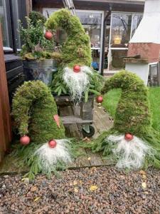 Fri Nov 27 2020 3:30pm, Sven the Moss-Capped Gnome, 201127151
